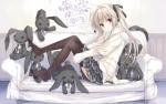 yosuga_no_sora_209