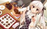 yosuga_no_sora_212