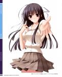 yosuga_no_sora_230