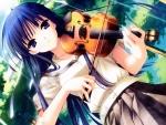 yosuga_no_sora_47