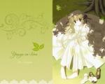 yosuga_no_sora_48