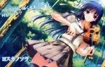 yosuga_no_sora_5