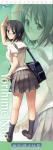 yosuga_no_sora_93