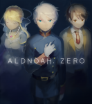 aldnoah_zero_183