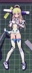busou_shinki_14
