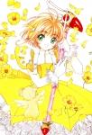 card_captor_sakura_183
