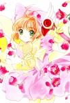 card_captor_sakura_187