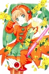 card_captor_sakura_189