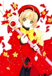card_captor_sakura_191