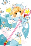 card_captor_sakura_194