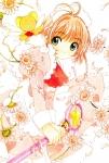 card_captor_sakura_197