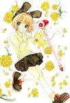 card_captor_sakura_202