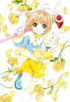card_captor_sakura_203