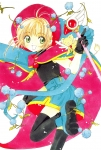 card_captor_sakura_209