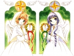 card_captor_sakura_214