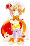card_captor_sakura_220