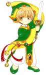 card_captor_sakura_221