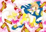 card_captor_sakura_223