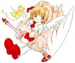 card_captor_sakura_225