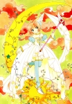 card_captor_sakura_232