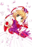 card_captor_sakura_234