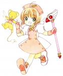 card_captor_sakura_239