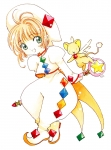 card_captor_sakura_240