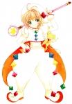 card_captor_sakura_241