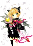 card_captor_sakura_244