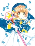card_captor_sakura_250
