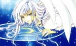 card_captor_sakura_251
