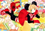 card_captor_sakura_259