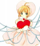 card_captor_sakura_261