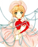 card_captor_sakura_262