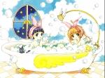 card_captor_sakura_269