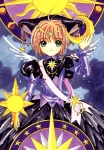card_captor_sakura_275