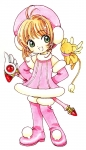 card_captor_sakura_282