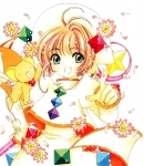card_captor_sakura_283