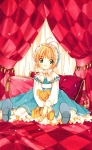 card_captor_sakura_285