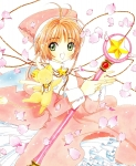 card_captor_sakura_290