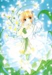 card_captor_sakura_291