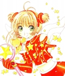 card_captor_sakura_292