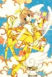 card_captor_sakura_294