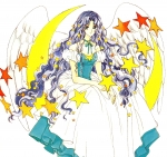 card_captor_sakura_300