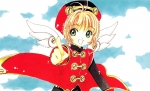 card_captor_sakura_308