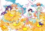 card_captor_sakura_321