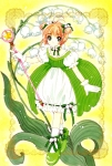 card_captor_sakura_322