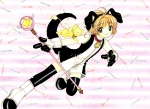 card_captor_sakura_328