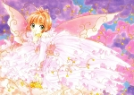 card_captor_sakura_331