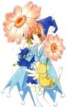 card_captor_sakura_332
